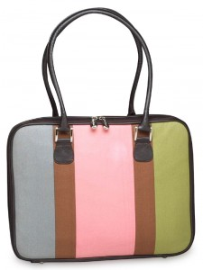 BestBags9