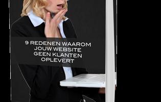 yadi webdesign