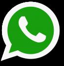 Hoe goed ken jij Whatsapp?