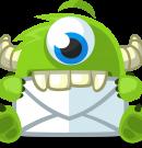 Onmisbare plugins voor een WordPress website