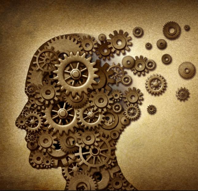 reclame-psychologie