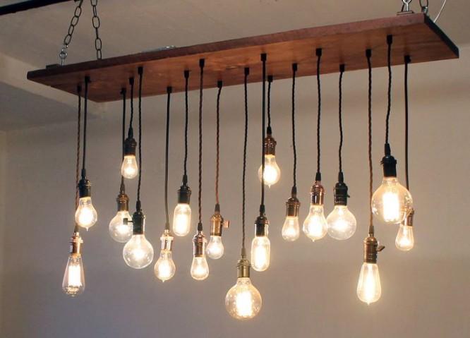 de beste lampen