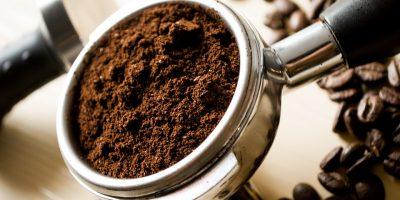 de-beste-koffie