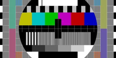 beste-tv-programma-2016