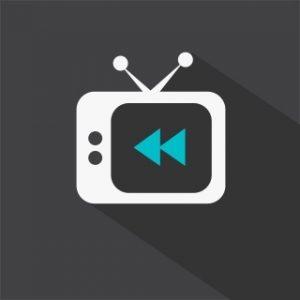 Logo TVuitzendinggemist.nl