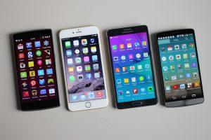 beste-smartphone-2016