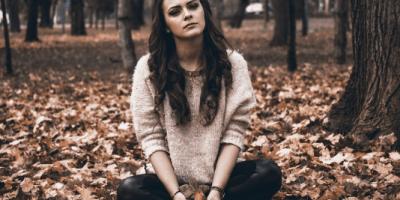 Negatieve gedachten en assertiviteitstraining voor jongvolwassenen