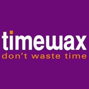 Timewax.nl