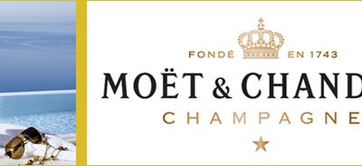 champagne-moet-chandon-bestellen