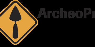 arceheologie